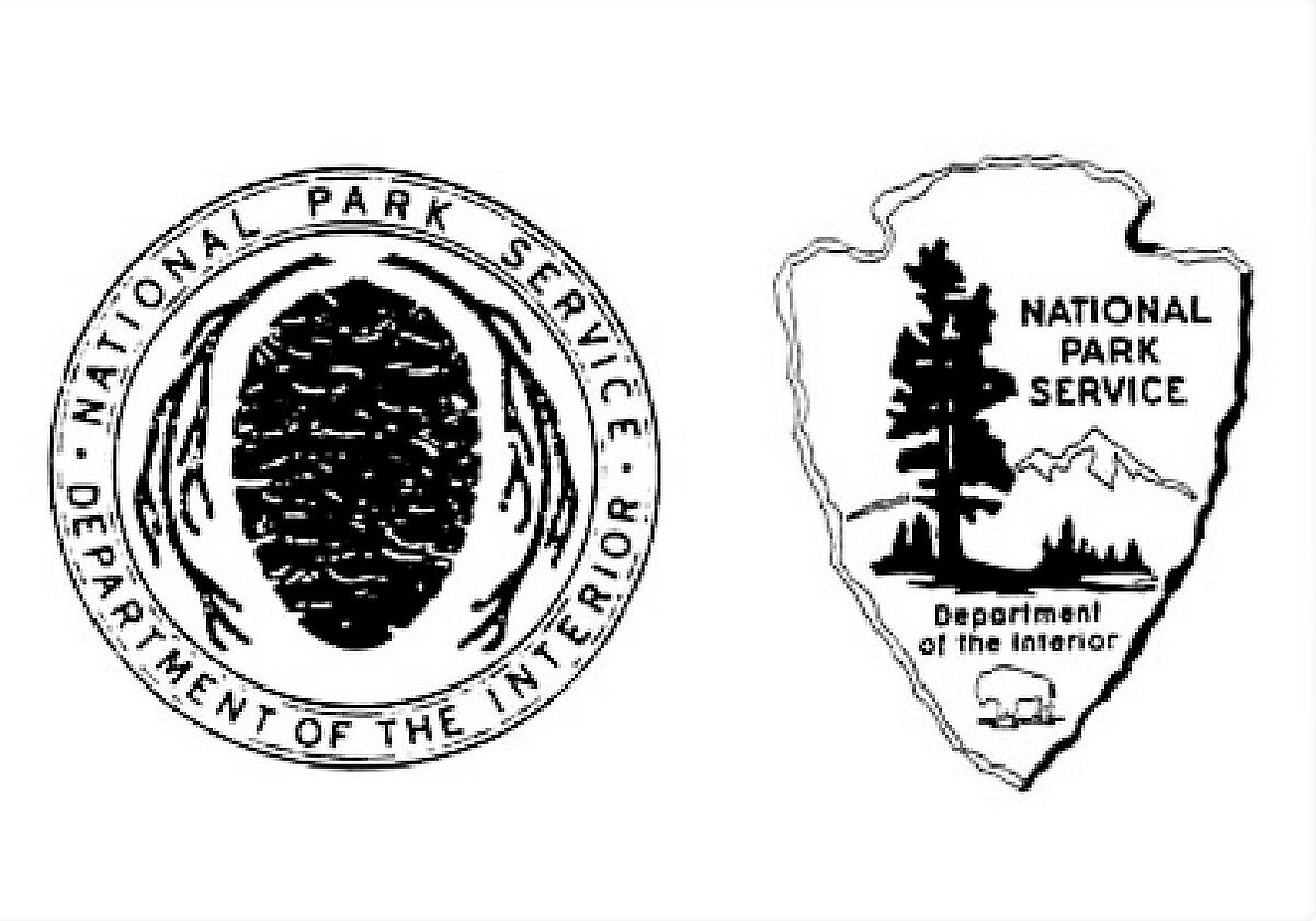 National Parks and American Antiquity